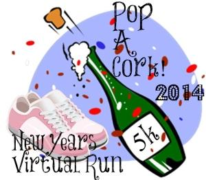 Pop A Cork no circle 5k